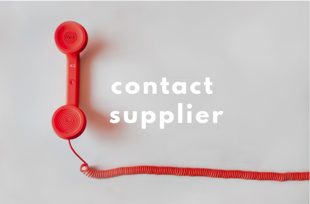 contact_supplier