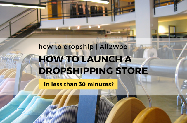 how_to_launch_store_in_less_than_30_minutes